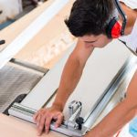Tips for Hiring a Custom Cabinet Maker